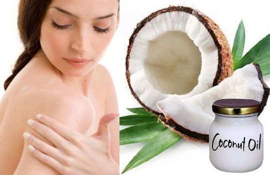 coconut-oil-benifits-skin-care-2