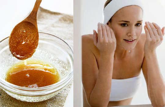 coconut-oil-benifits-skin-care-8