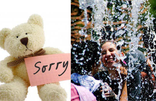 cute-ways-to-say-sorry-1