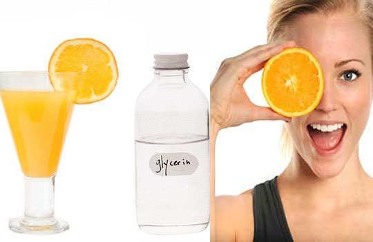 dark-circles-home-remedies-orange-juice-5