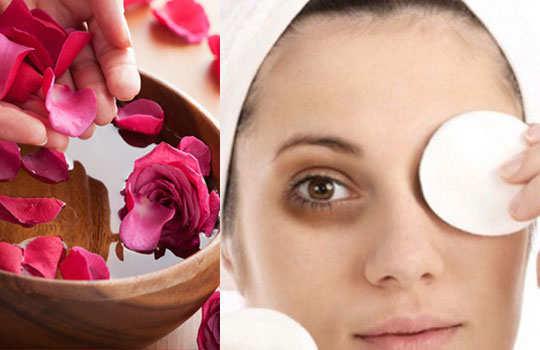 dark-circles-home-remedies-rose-water-10