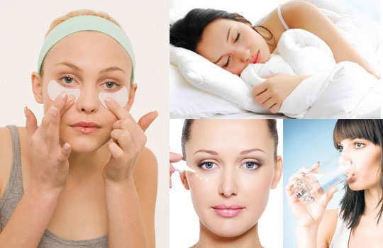 dark-circles-home-remedies-tips