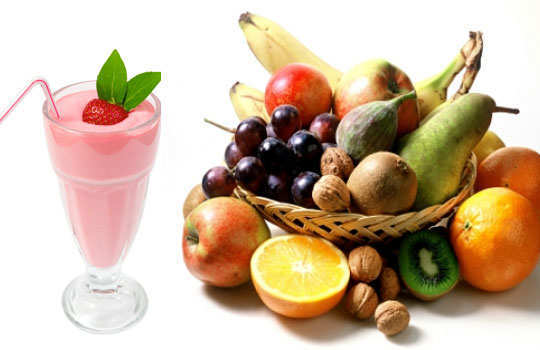 diet-to-lose-weight-sunday-5