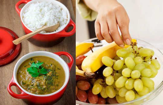 diet-to-lose-weight-wednesday-2