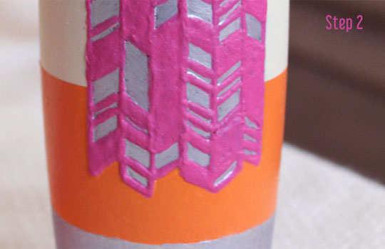 diy-flower-vases-1-step-2