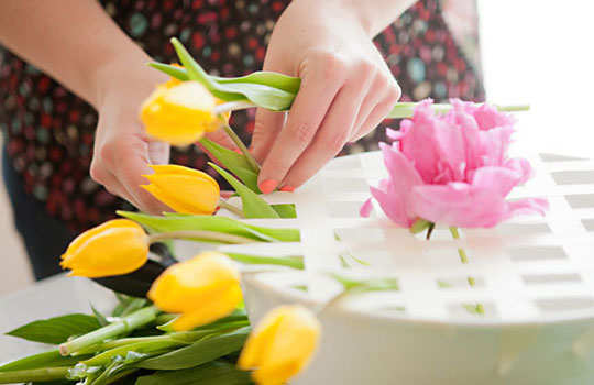 diy-flower-vases-3-step-2