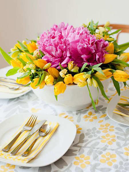 diy-flower-vases-3-step-3