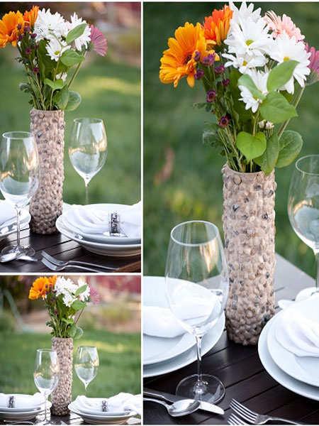 diy-flower-vases-4-step-3