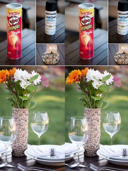 diy-flower-vases-4-things-required