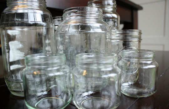 diy-flower-vases-5-things-required
