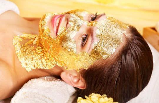diy-gold-facial-step-7