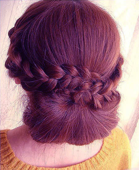 diy-party-hairdo-step-11