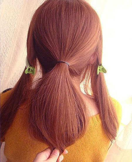 diy-party-hairdo-step-4