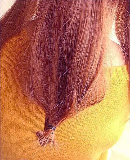 diy-party-hairdo-step-5