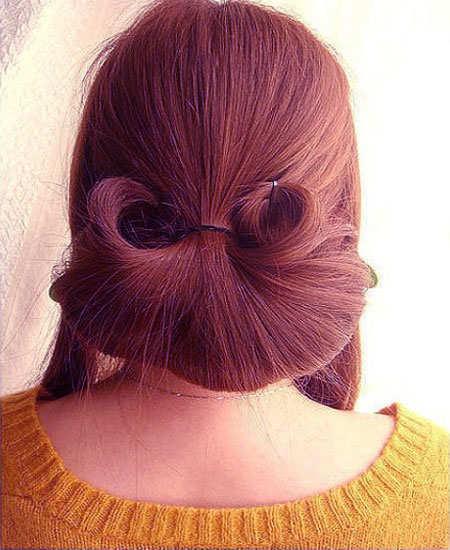 diy-party-hairdo-step-6
