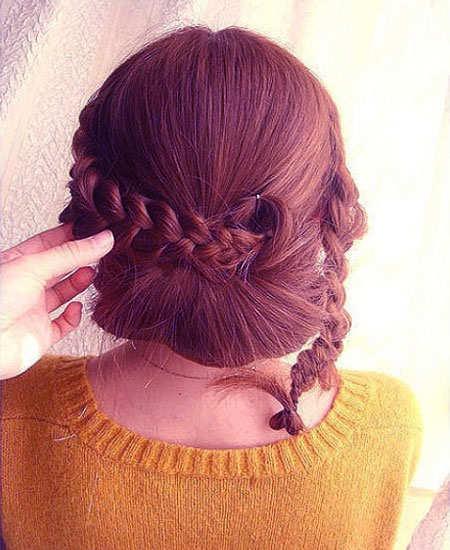 diy-party-hairdo-step-9