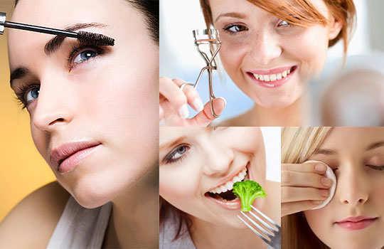 eyelashes-home-remedies-tips