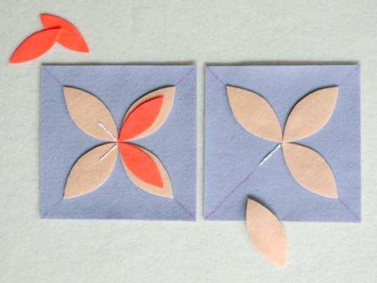 flower-sachet-glue