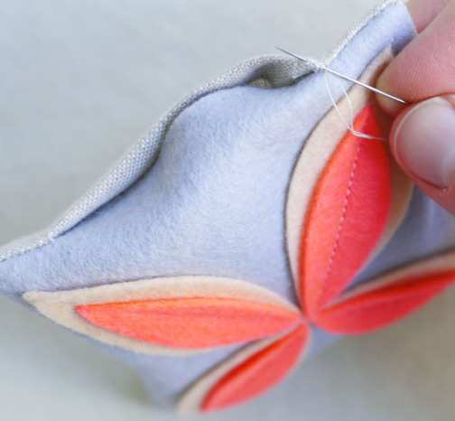 flower-sachet-stitch-1