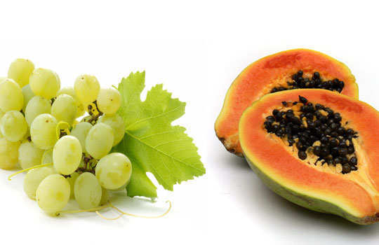 fruit-diet-loose-weight-2