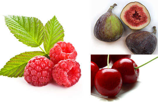 fruit-diet-loose-weight-6