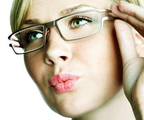 girl-wear-power-glasses