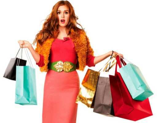 girl-with-shopping-bag1