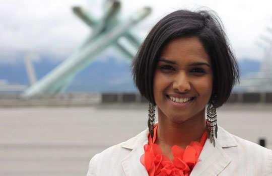 gorgeous-female-politicians-2