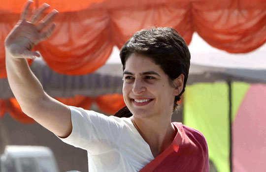gorgeous-female-politicians-7