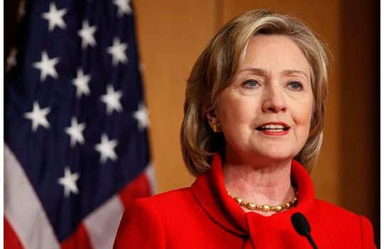 gorgeous-female-politicians-9