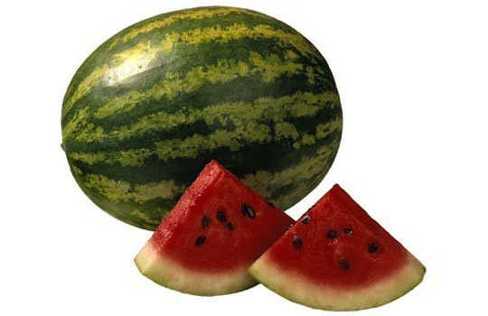 heat-rashes-home-remedies-water-melon