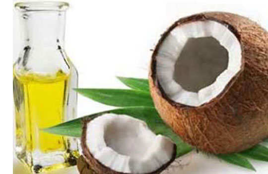 herbal-remedy-for-gray-hair-coconut-oil
