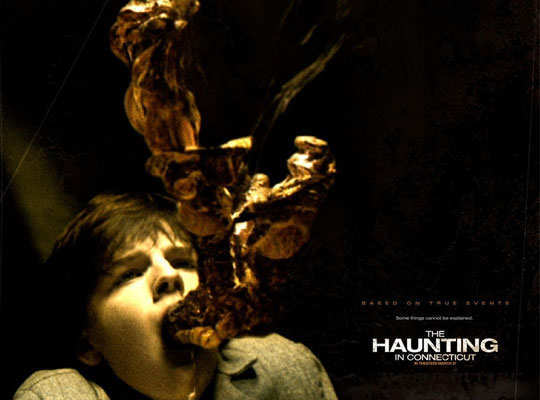 horror-movies-based-on-real-stories-10