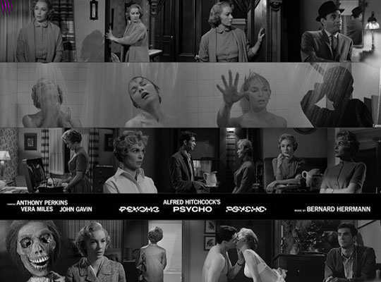 horror-movies-based-on-real-stories-psycho-1