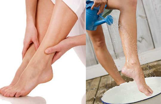leg-cramp-home-remedies-hot-water