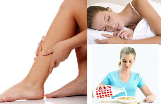 leg-cramp-home-remedies-tips