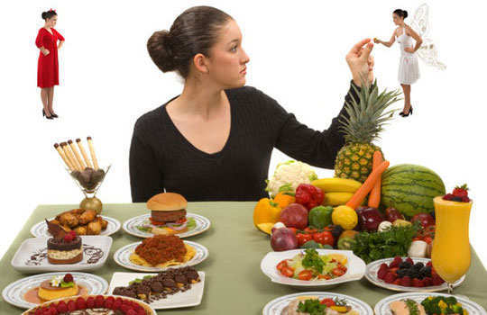 loose-weight-in-easy-healthy-diet