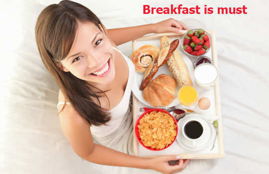 loose-weight-in-easy-ways-breakfast-2