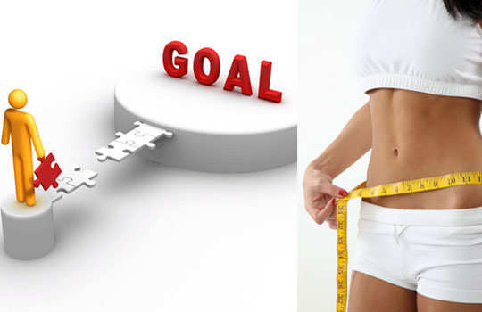 loose-weight-in-easy-ways-goal-1