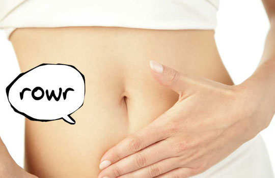 loose-weight-in-easy-ways-stomach-growls