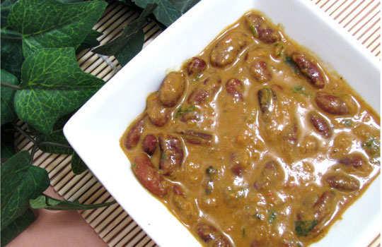 mushroom-rajma-curry-ft