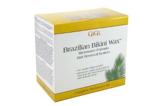 painless-bikini-wax-tips-brazilian-bikini-wax