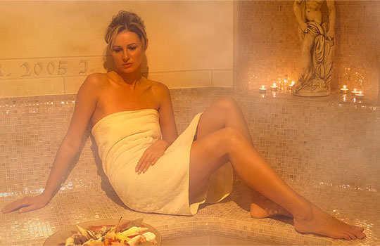 painless-bikini-wax-tips-steam-bath