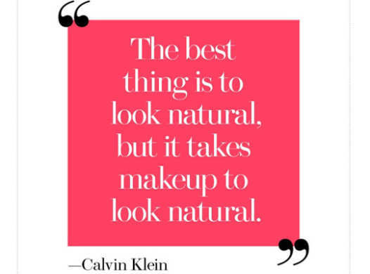 quotes-on-make-up-1