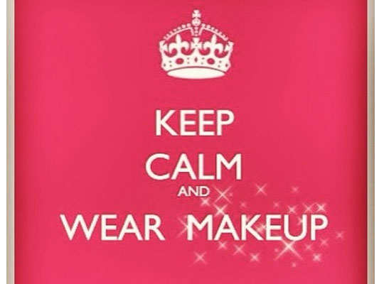 quotes-on-make-up-16