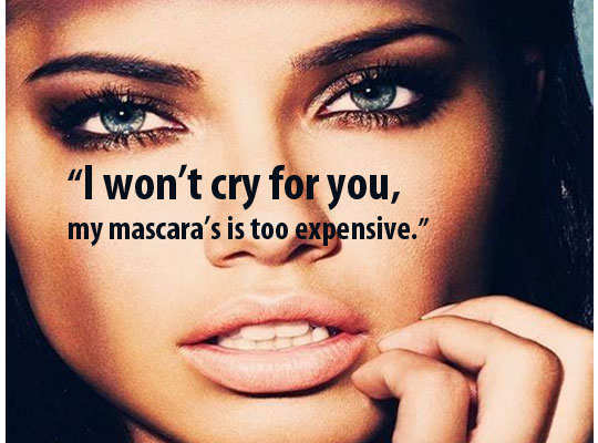 quotes-on-make-up-4