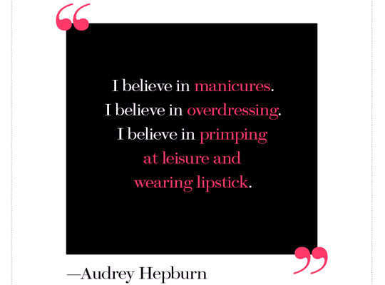 quotes-on-make-up-6