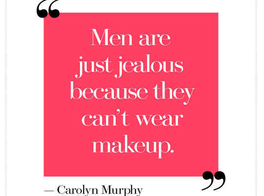 quotes-on-make-up-9