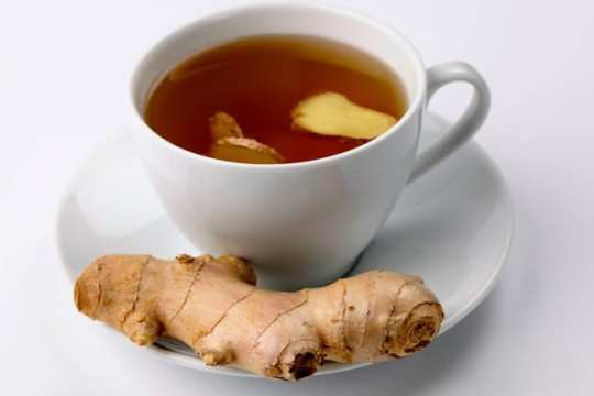 remedies-to-cure-hangover-ginger