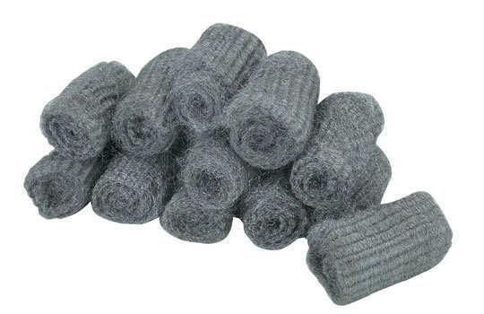 repel-mice-home-remedies-steel-wool